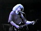 Jerry Garcia Band - Lucky Old Sun - 11.19.91 - Providence RI - 14
