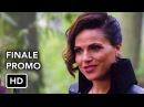 Once Upon a Time 7x10 Promo The Eighth Witch (HD) Season 7 Episode 10 Promo Winter Finale