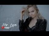 Andrew Dum x Kaleida - Think Remix