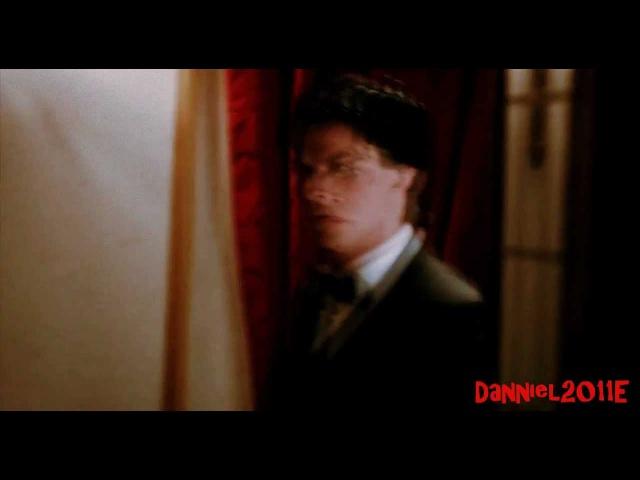 Дневники вампира - Слепая любовь