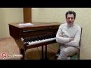 Евгений Князев Литературно музыкальная композиция Казанова