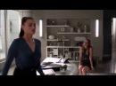 [3x01] Supergirl - Lena Luthor scenes pt. 2