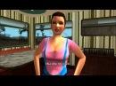 GTA Vice City Stories PSP Ужас должников Миссия8
