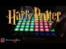 Harry Potter Theme (Hedwig's Theme) - Launchpad Cover
