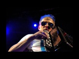 Фёдор Чистяков - Rock,blues&ampdrive - Part 1