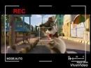 Ромео с обочины-Салон Ромео(Своё Дело)