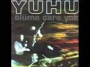 Yuxu – Diskoqrafiya, 3 albom (1993 - 2001)