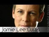 Jamie Lee Curtis Time-Lapse Filmography - Through the years, Before and Now!