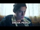 Riverdale 2x01 Sneak Peek A Kiss Before Dying (HD) Season 2 Episode 1 Sneak Peek