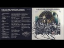 The Future Sound Of London – Teachings From The Electronic Brain (The Best Of FSOL) Full Album