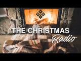 The Christmas Radio