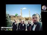 Iskender - iLLahija Bashi Umra 2018( Official Video) HD