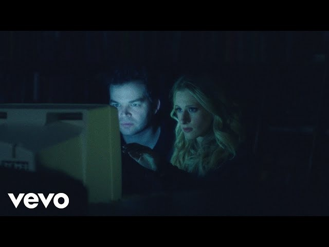 Marian Hill - Subtle Thing