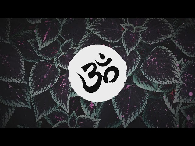 Ajna - One Function