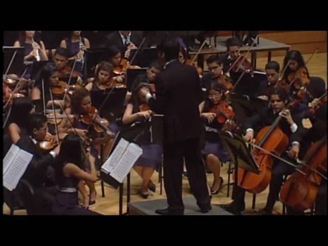 Tchaikovsky - Symphony No. 3 in D major, Op. 29,