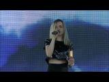 Катя Чехова - Быть ветром