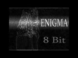 Enigma - Sadeness - Part i - 8Bit Remix