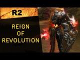 R2 Online: краткий обзор ММОРПГ онлайн-игры, где поиграть