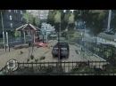 GTA 4 vs Falcon · Qwelpy Live coub