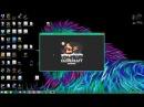 Как не стоит делать античиты или MCSKill IC 1.5.2 IridiumHack update