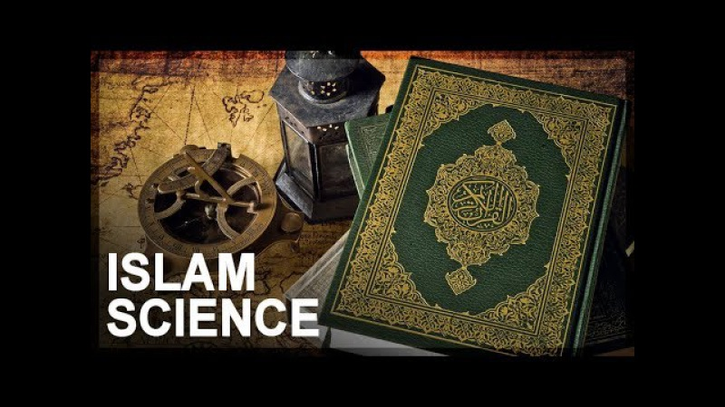 Rise and decline of science in Islam