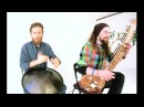 RAV Vast D major Sitar, Music by Pasha Aeon feat. Andreas Nothing
