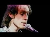 Hatfield and the North - Live at Rainbow Theatre, 1975 PitchSync Corrected