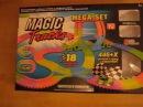 Мэйджик Трак Трек Magic Tracks 446 Деталей