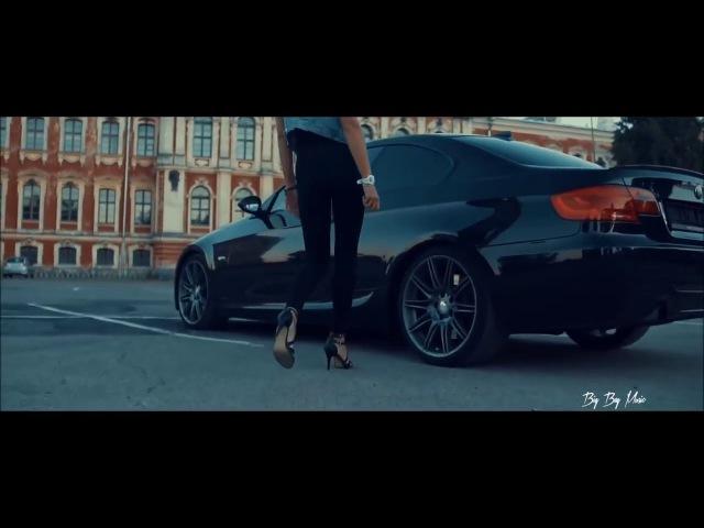 Грязи и Бродяги104 Truwer скриптонит Official 2017