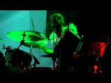 IAMX - Bring Me Back a Dog HD live