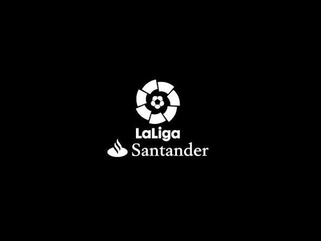 2017 2018 LaLiga Santander Week 22