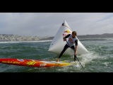Red Bull Heavy Water 2017 Highlights video
