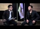 Az Zir Zamin Ta Baame Tehran (Episode one) Interview with YAS