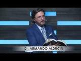 ENFRENTANDO UN MUNDO PAGANO  Dr. Armando Alducin. Predicaciones, estudios b