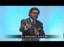 """MAL TESTIMONIO E INMORALIDAD"""" Dr Armando Alducin Predicaciones estudios bíblicos"""