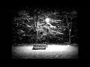 Instrumental Hip Hop Rest of You Lonely Melancholia Boom Bap Hanto