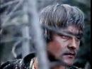 Тени забытых предков - Смерть Ивана