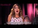Leon y Violetta - God is a Girl