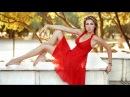 DJ Sava ft. Barbara Isasi - Nena (Dave Andres Remix)