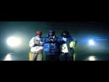 Gucci Mane ft T.I. and Rocko -