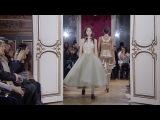 John Galliano Fall Winter 20182019 Full Fashion Show Exclusive