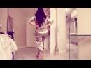 *NEW* Hot Miami Styles Try On Haul | By MISSSPERU LookBook 3