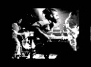 Godspeed You! Black Emperor - Moya (8-bit)
