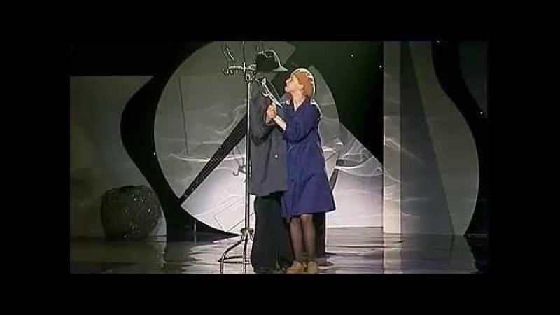 Positive of my day Вешалка Ольга Медынич