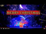 BEST OF CHRISTMAS MUSIC 2018 HOLY NIGHT  MERRY  CHRISTMAS RELAXING MEDITATION BACKGROUND SPA MUSIC