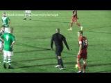 FULL MATCH Ashford United 0-2 Greenwich Borough - Velocity Trophy 1st Round