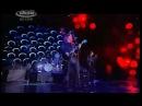 ALICE IN CHAINS live SWU 2011 - 14-nov - Full Concert - completo