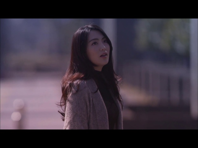 JY 知英 강지영 ジヨン Kang Jiyoung 「星が降る前に Produced by 岩井俊二」Music Video