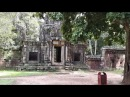Amazing view in Angkor wat, Cambodia 15