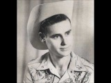 George Jones- Too Much Water